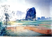Ninh Bình năm 1993